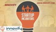 Chase your dreams with the startup incubator