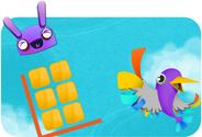 Motion Math - games that let kids play with numbers!