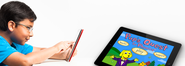Comprehensive Educational App for Kids on iOS