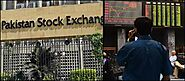 Pakistan Stock Exchange Becomes Asia's Best Market: This is Unbelievable - Lahorified