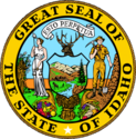 Idaho (ID) Secretary of State - Business Entity Search