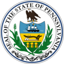 Pennsylvania (PA) Secretary of State - Business Entity Search