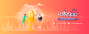 Growing Opportunities for Voice Artists in Voice Overs - Voyzapp