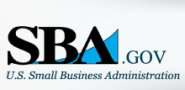 6 Tips for Preventing Employee Theft and Fraud in the Workplace | SBA.gov