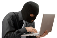 How can you reduce employee theft?