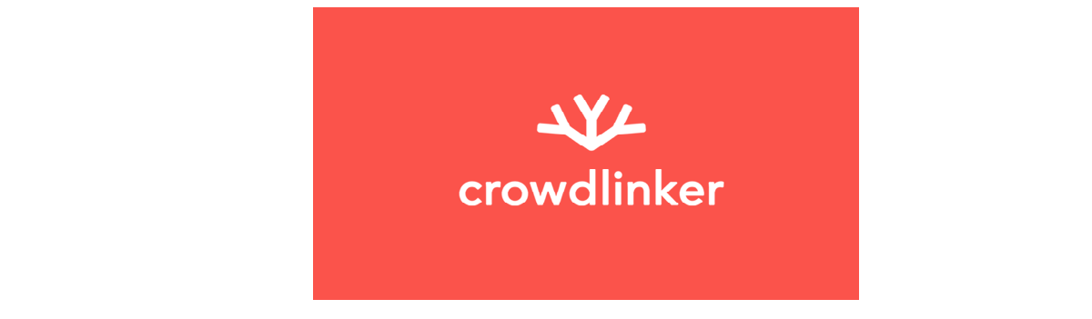 Headline for Your top tips for using @Crowdlinker #webtoolswiki