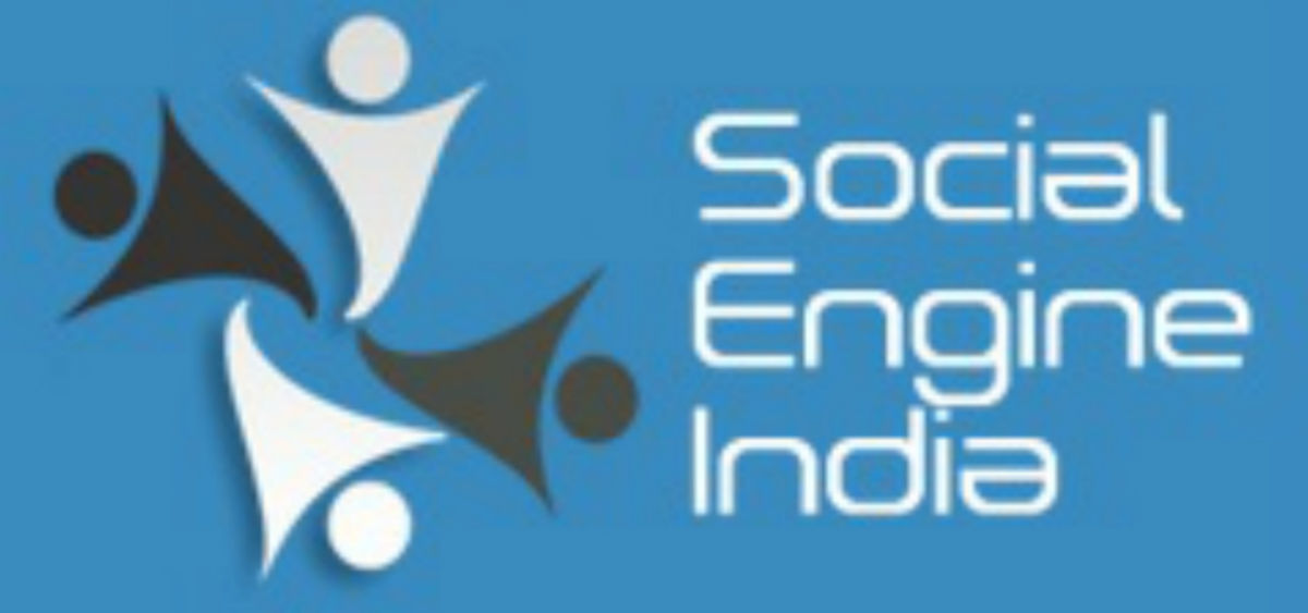 Headline for Social Engine Developement