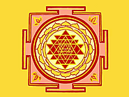 No.1 Vastu Experts in India | Vastu Shastra Expert Near You (2020)