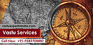 Best Vastu services in india and Call Now