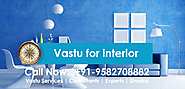 Instant Query Vastu for interiors and Call Now