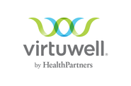 virtuwell, the 24/7 Online Clinic