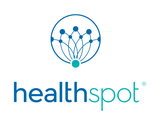 HealthSpot | HealthSpot produces a telemedicine medical kiosk for remote medical care and retail clinics that may imp...