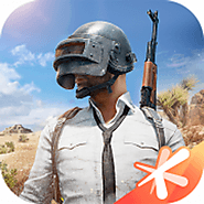 PUBG MOBILE: Can you be the last surviver? - Mobile Games