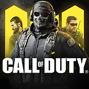 Call of Duty Mobile: Prepare your Weapons and Fight! - Mobile Games