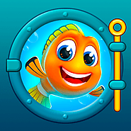 Fishdom: All your lovely fish in a fantastic aquarium. - Mobile Games