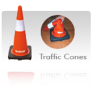 Products that make highways safe