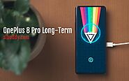 OnePlus 8 Pro Long-Term Review 2020 - slbuddy.com