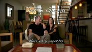 Decorate Your Home In Modern Family Style: Jay And Gloria's House - Cute Furniture