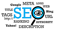 Top SEO services provider in Gurgaon for Organic Traffic