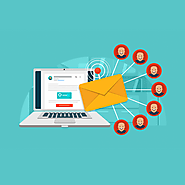 Best Email Newsletter Services And Design