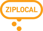 Ziplocal.com