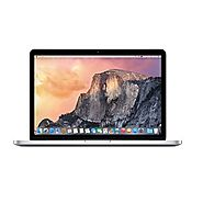 Apple Macbook Pro MJLQ2LL/A 15-inch Laptop (2.2 GHz Intel Core i7 Processor, 16GB RAM, 256 GB Hard Drive, Mac OS X)
