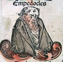 Empedocles (490-430 BC) Initially thought of as useful right-handed 1st wicket down batsman, Empedocles' test career ...