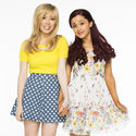 Sam and Cat Spinoff