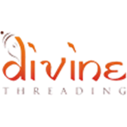Divine Threading a Body Waxing Salon