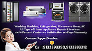 Whirlpool semi automatic washing machine repair center in secunderabad
