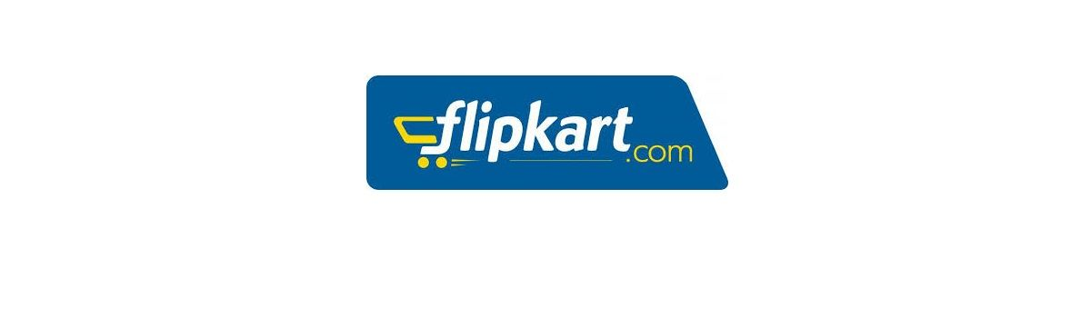Headline for Your suggestions for alternatives to @Flipkart #webtoolswiki