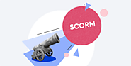 SCORM Explained: Simple Guide for eLearning Beginners