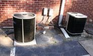 How Air Conditioners Work: Chilled-water and Cooling-tower AC Units - HowStuffWorks