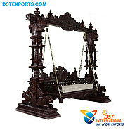 Indian Home Decor Wooden Furniture Manufacturer Archives - DST International