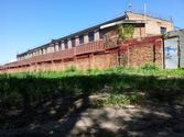 The largest prison – KHARKOV