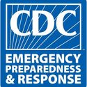 CDC Emergency (@CDCemergency)