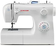 Singer 2259 Tradition Sewing Machine