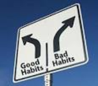 The Power of Habit Investments