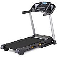 10 Best Selling Treadmills