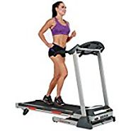 Best Selling Treadmills