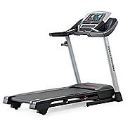 Proform Cardio Strong Treadmill