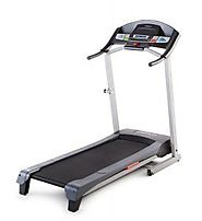 Treadmills Are The Top Choice In Home Exercise Equipment