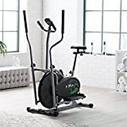 10 Best Selling Elliptical Trainers