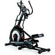 10 Best Elliptical Trainers