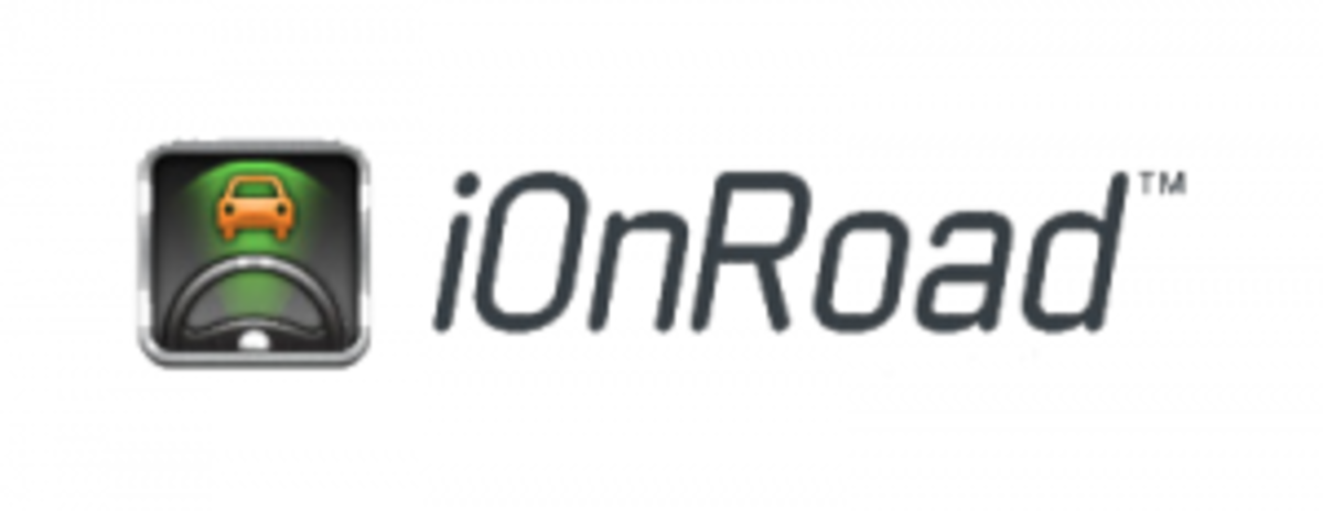 Headline for Your top tips for using @iOnRoadApp #webtoolswiki