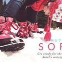 Best-Rated Sorel Waterproof Snow Boots For Kids On Sale - Reviews 2014