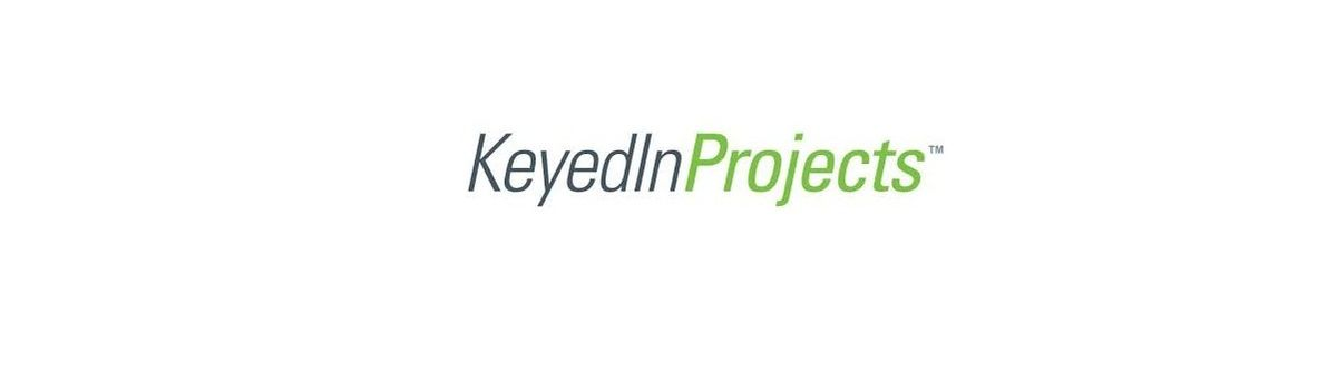Headline for Your top tips for using @KeyedInProjects #Crowdify #GetItDone