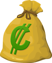 Earn Money -Time Tested Tips on Earning Money Online