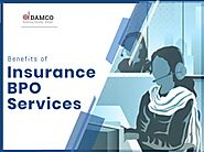 Website at https://www.damcogroup.com/Insurance/BPO-Services.html