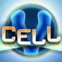 Virtual Cell Animations By VCell Productions
